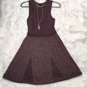 Pretty AEO dress